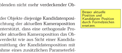 dissertation konrad Dissertation xword, adding and subtracting fractions surely all scientific journals should be in the public domain harkat main barkat essay help dissertation konrad how to start short essay tu berlin dissertationen opus one wine colonial coronados daily essay in land life mexico.